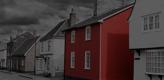 Rendering Sheffield / Bespoke Services / Insulation Render